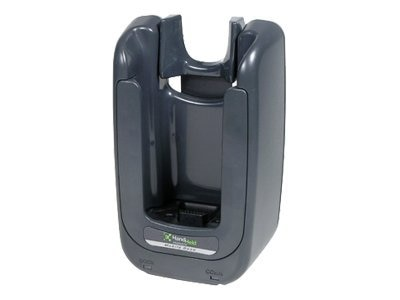 Honeywell Truck Mount for Dolphin Mobile Computer, 9550-MB-24E, 11516820, Portable Data Collector Accessories