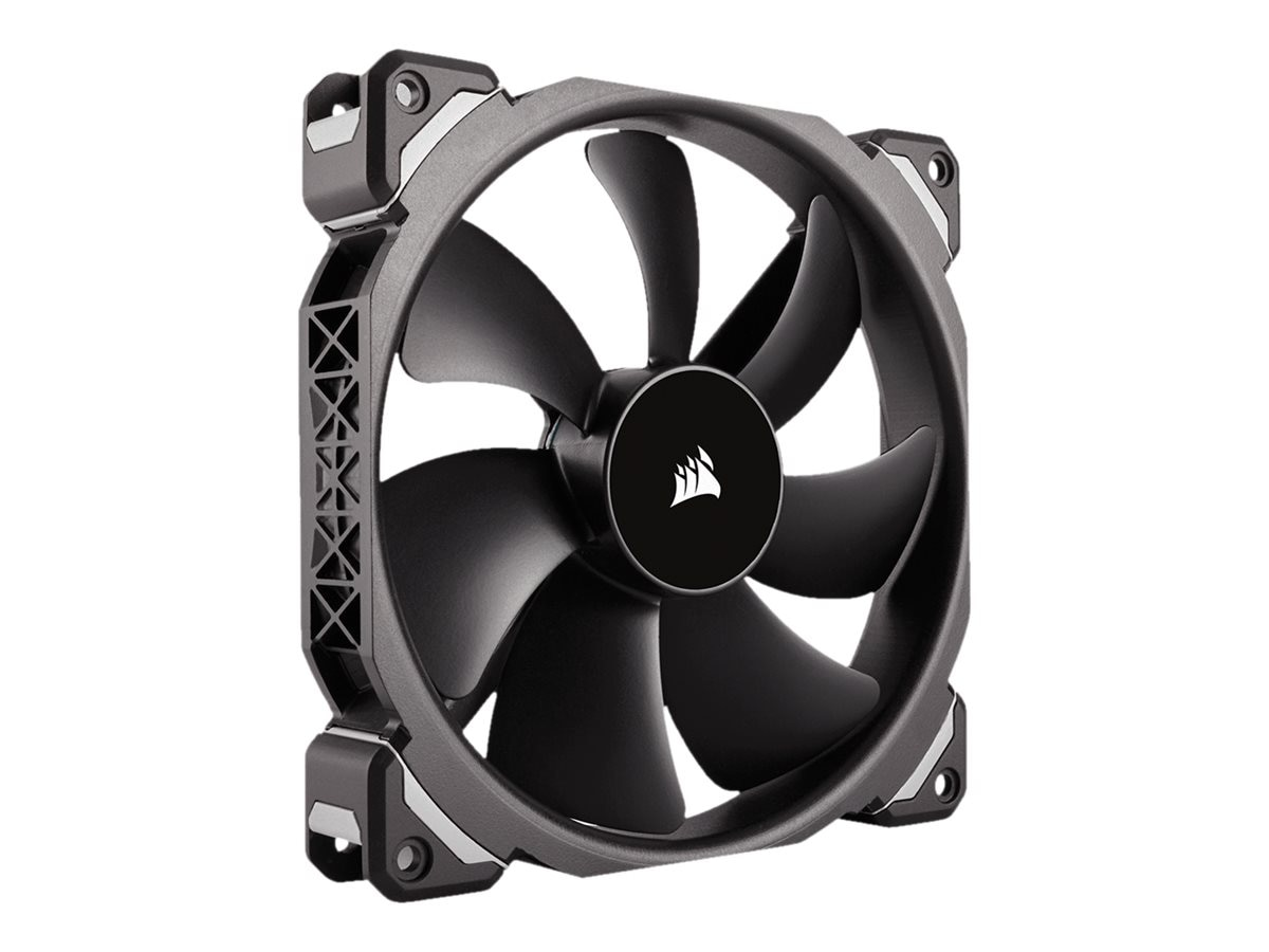 Corsair ML140Pro 140mm Levitation Fan