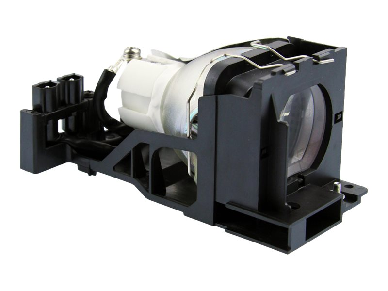 BTI Replacement Lamp for TLP-S40, TLP-S40U, S41