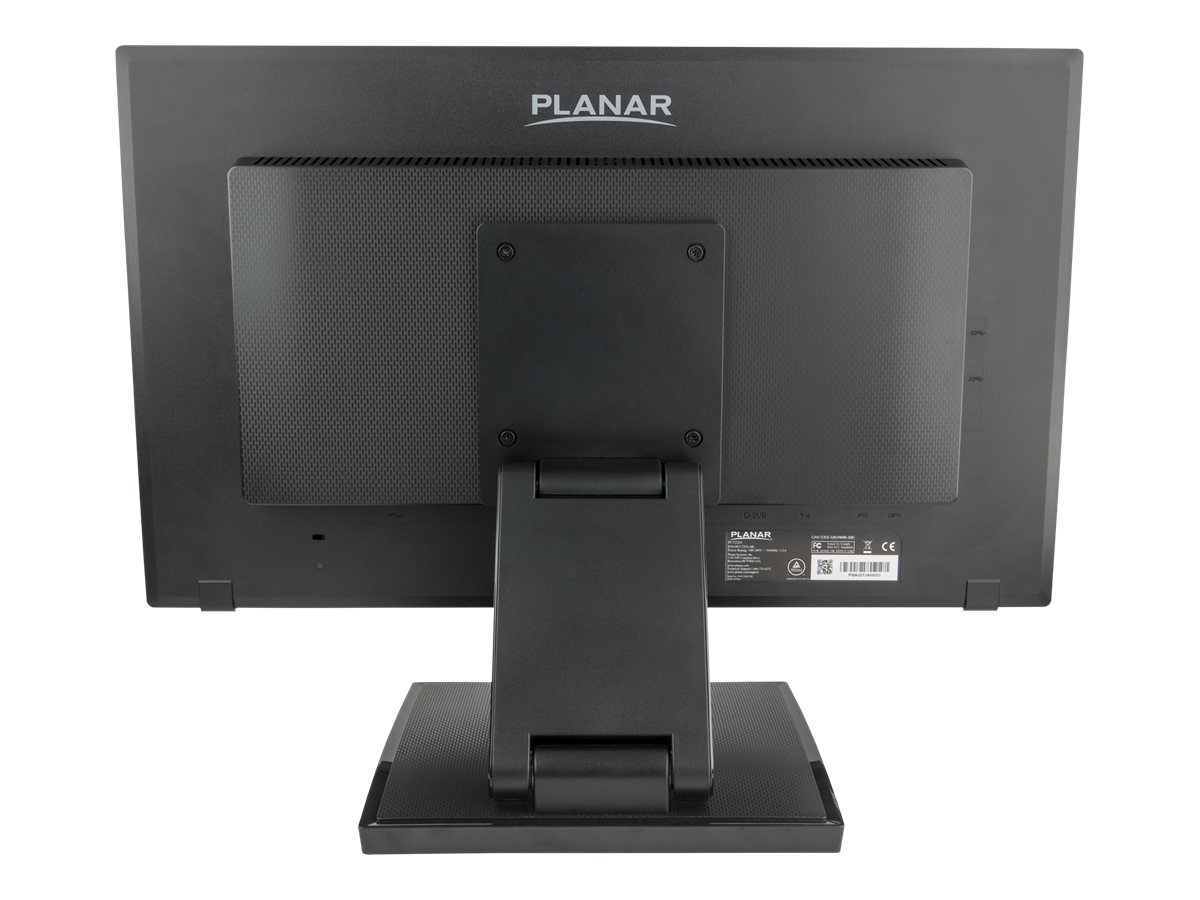 Planar Systems 997-7251-00 Image 3