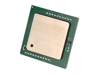 HPE Processor, Xeon 14C E5-2680 v4 2.4GHz 35MB 120W for Synergy 480 Gen9, 826993-B21