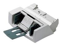 Oki Envelope Feeder Option, 70045401, 425775, Printers - Input Trays/Feeders