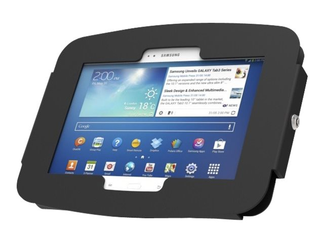 Compulocks Mount for Galaxy Tab A 8, 680AGEB