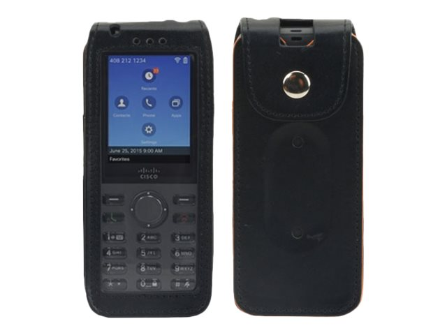 Zcover CI821LCK Image 2