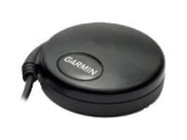 Garmin 18x USB GPS (OEM), 010-00321-31, 8505741, Global Positioning Systems