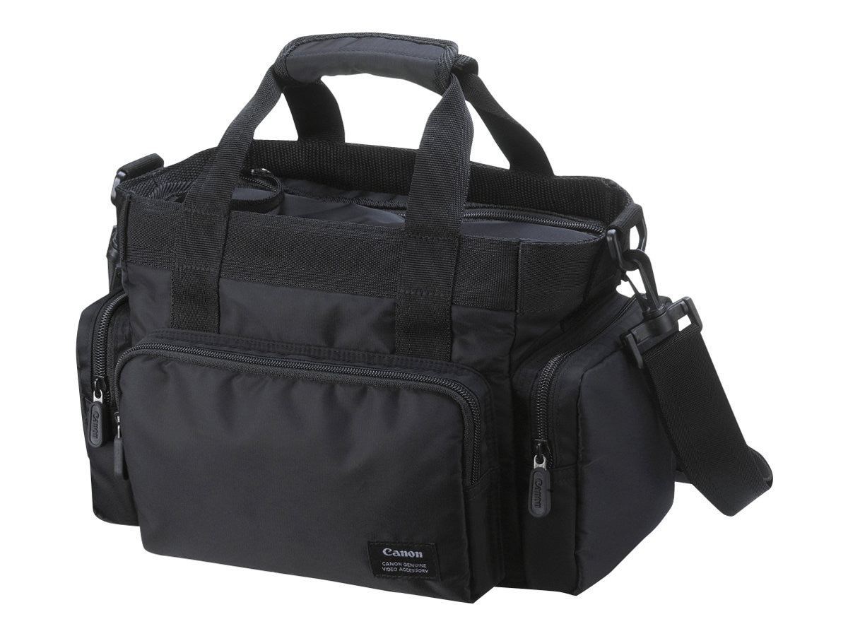 Canon Soft Carrying Case SC-2000