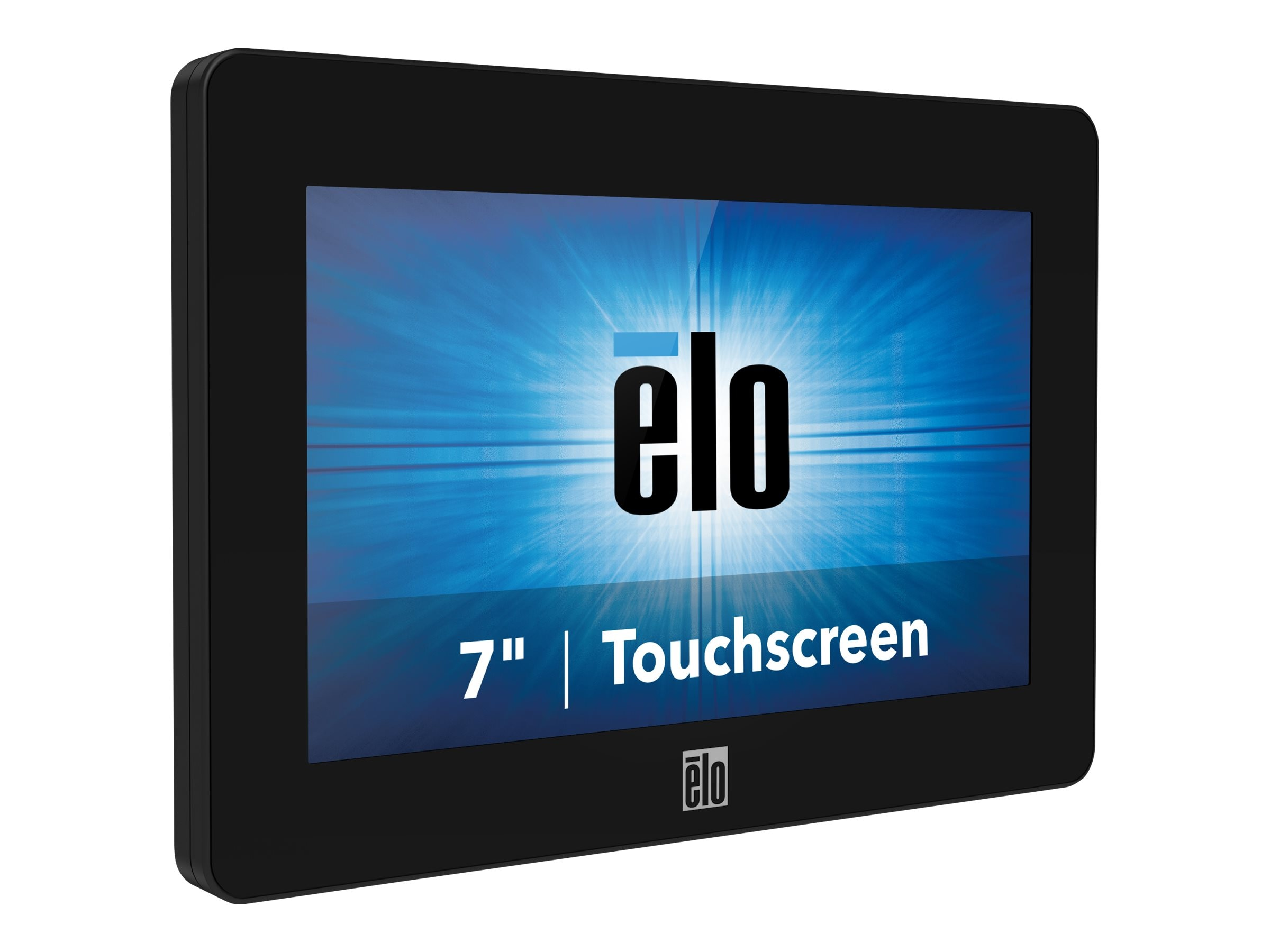 ELO Touch Solutions E807955 Image 3