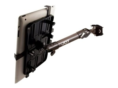 Joy Factory Unite Headrest Mount for Tablets, MNU105