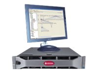 Enterasys DNIPS-A1-G Hardware Only For Upgrades, DNIPS-A1-MGR, 16694342, Network Routers