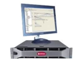 Enterasys DEMS-A1-U Hardware Only For Upgrades, DEMS-A1-UR, 15666622, Network Routers