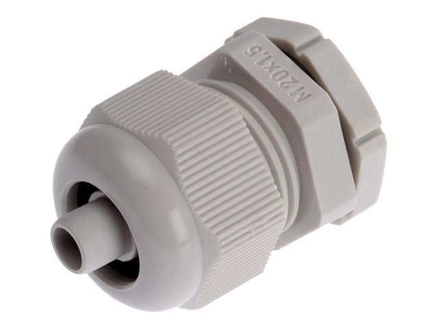 Axis Cable Gland M20x1, RJ45, 5 pieces