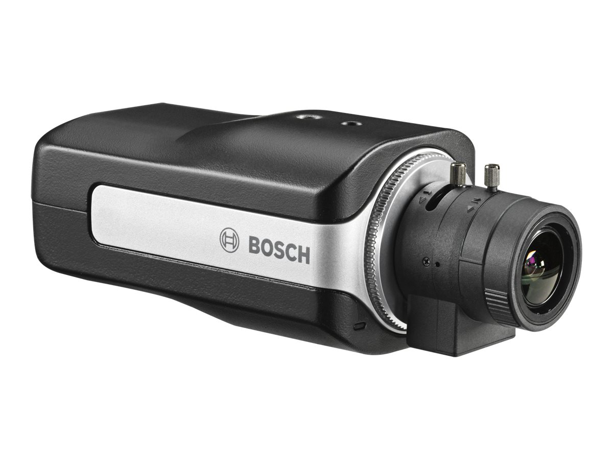 Bosch Security Systems 5MP Dinion IP 5000 MP Indoor Network Camera