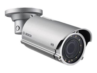 Bosch Security Systems Dinion IP 4000 HD 720P IR Bullet Camera
