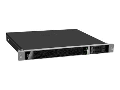 Cisco WSA S170 Web Security Appliance with Software, WSA-S170-K9, 15101445, Network Firewall/VPN - Hardware