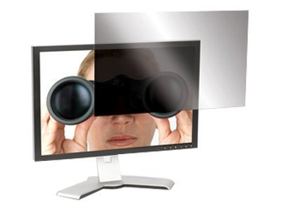 Targus 19 LCD 5:4 Monitor Privacy Filter, ASF19USZ
