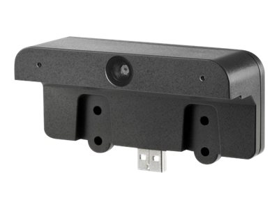 HP Smart Buy Retail Integrated Webcam