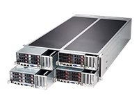 Supermicro SYS-F628G2-FTPT+ Image 2