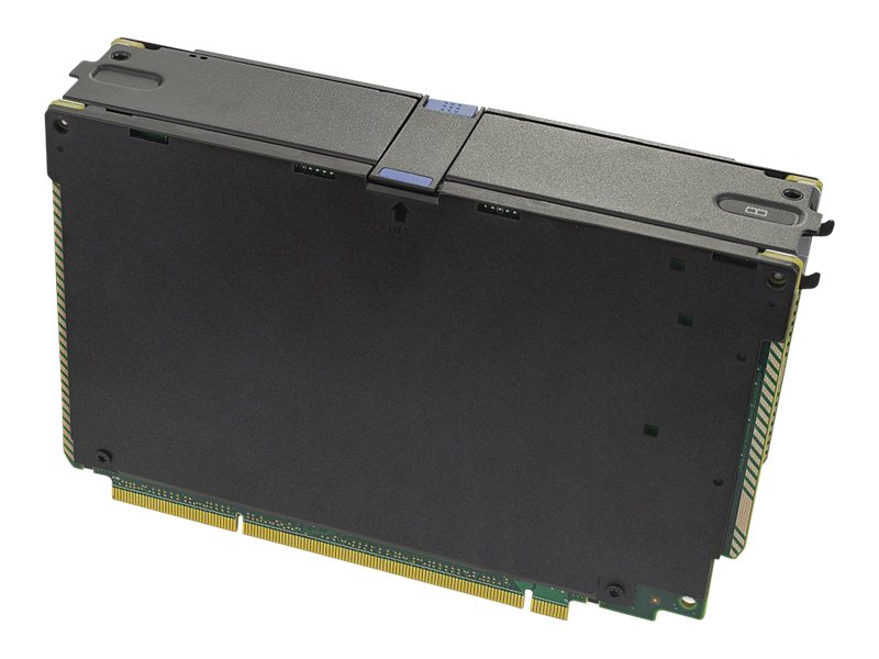 HPE DL580 Gen8 12 DIMM Slots Memory Cartridge, 732411-B21, 16883581, Motherboard Expansion