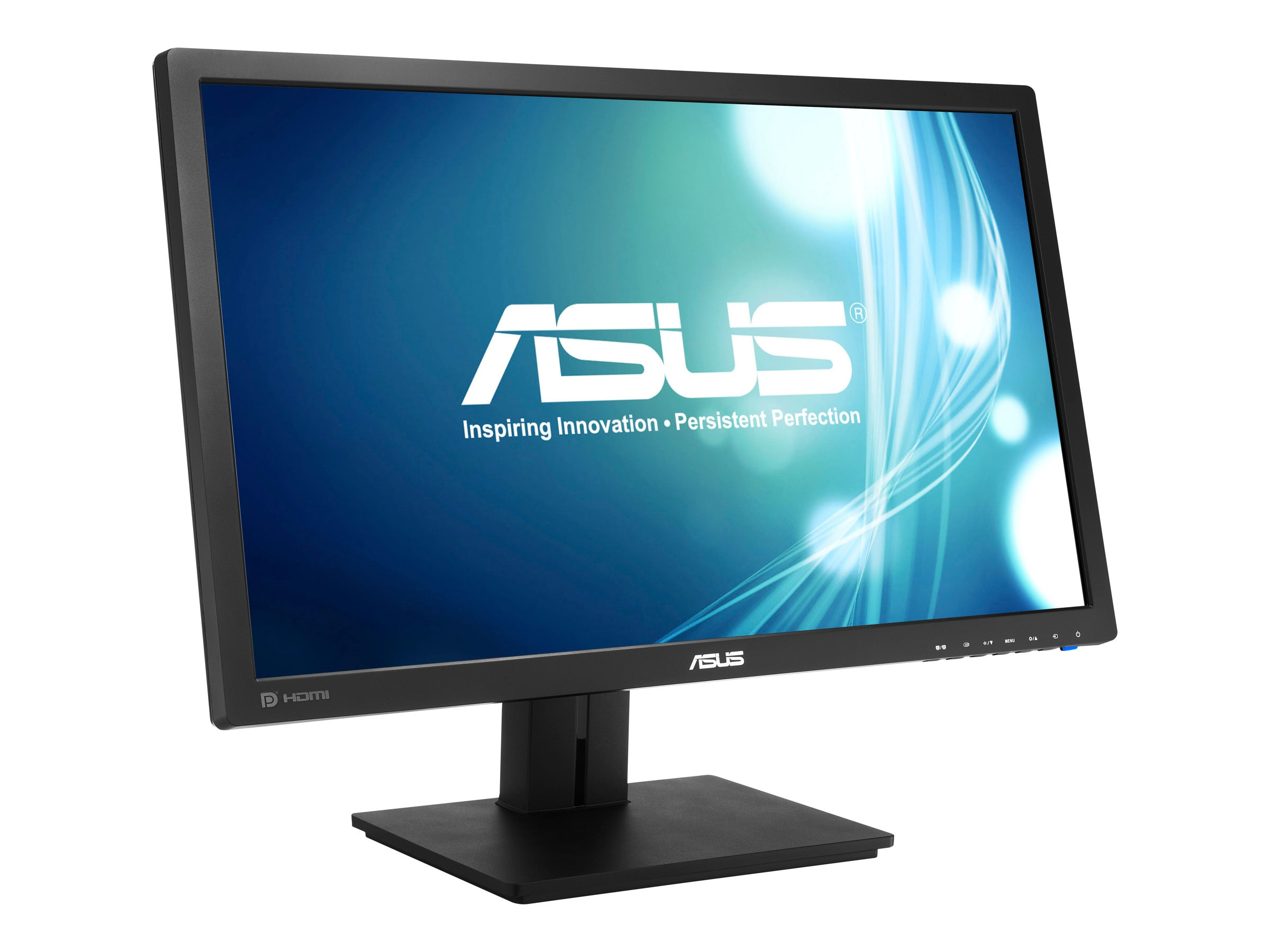 Asus 27 PB278Q LED-LCD Monitor, Black, PB278Q, 14847202, Monitors - LED-LCD