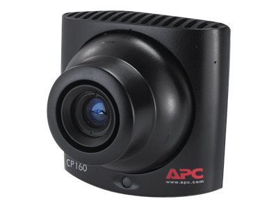 APC NetBotz Camera Pod 160, NBPD0160, 9734668, Cameras - Security