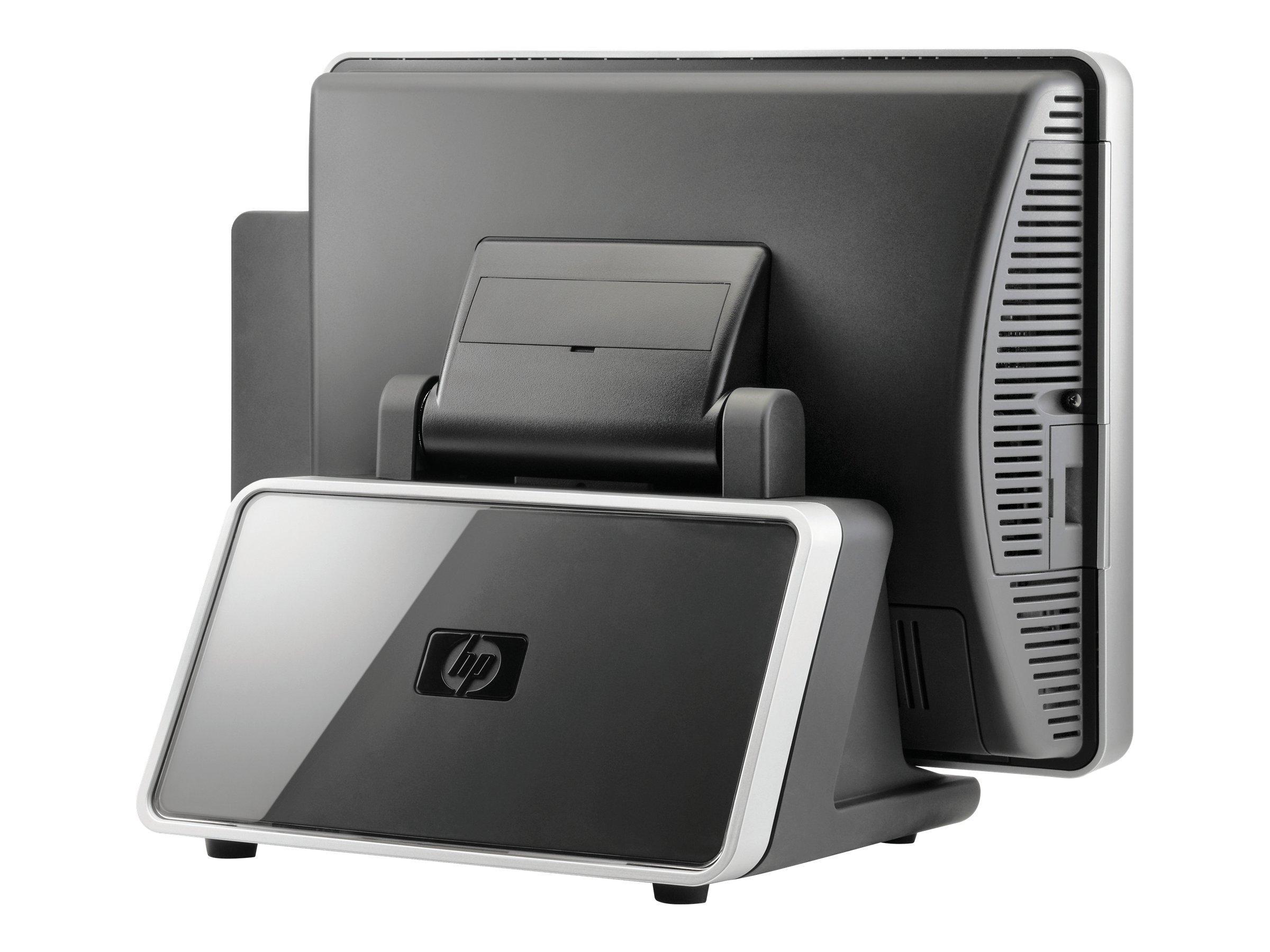 HP Inc. XZ868UT#ABA Image 5