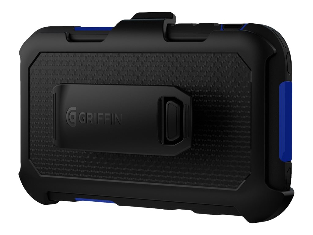 Griffin Technology GB41551 Image 5