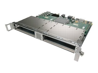 Cisco ASR1000-SIP10 Image 1