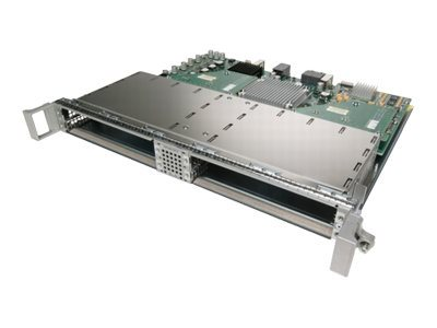 Cisco ASR 1000 SPA Interface Processor 10G