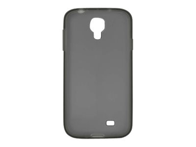 Belkin Grip Candy Case for Samsung Galaxy S4, Gravel Stone