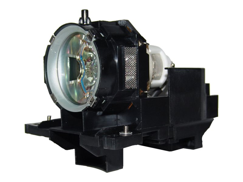 BTI Replacement Lamp for C445, C445+, IN42, IN42+