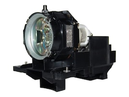 BTI Replacement Lamp for C445, C445+, IN42, IN42+, SP-LAMP-027-BTI, 18170850, Projector Lamps