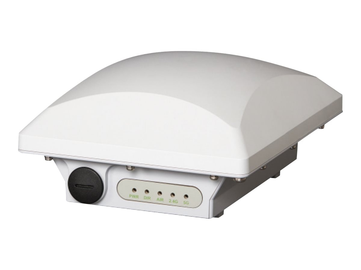 Ruckus Wireless 901-T301-WW61 Image 1