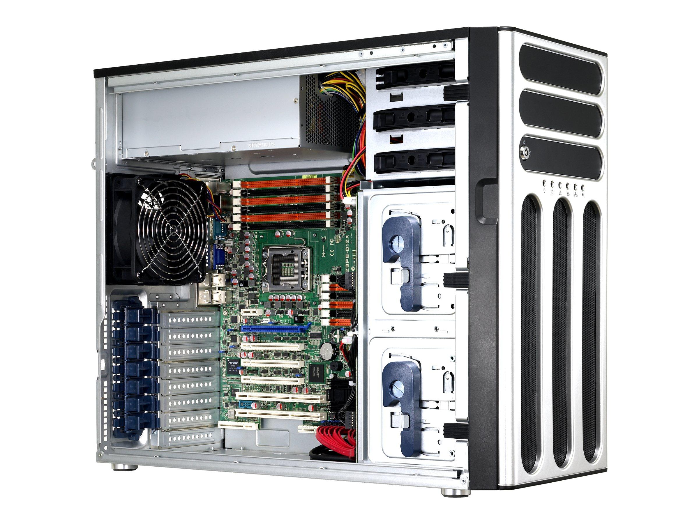 Asus TS700-E7/RS8 Image 3
