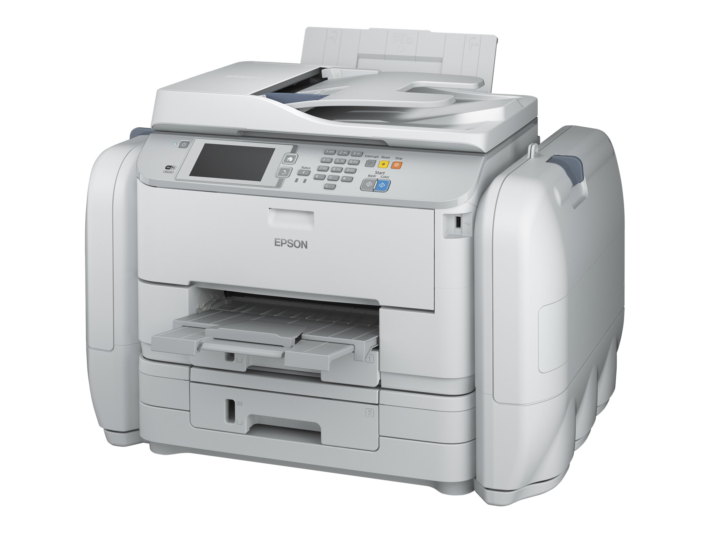 Epson WorkForce Pro WF-R5690 Multifunction Printer