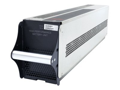 APC Symmetra PX 9Ah Battery Unit, High Performance, SYBTU2-PLP