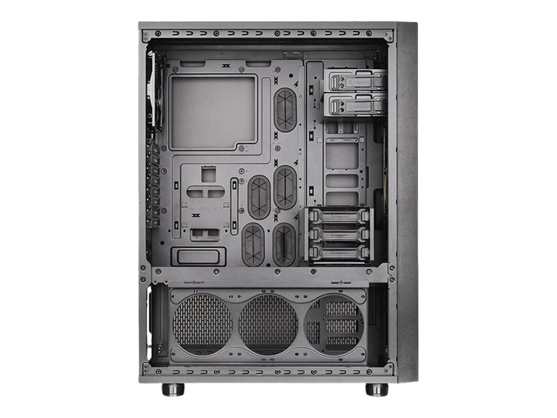 Thermaltake Technology CA-1F8-00M1WN-00 Image 8