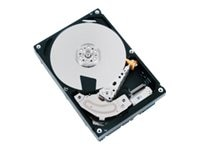 Toshiba 4TB MG03ACA400 SATA 6Gb s 3.5 Nearline Hard Drive, HDEPQ00GEA51, 31431102, Hard Drives - Internal