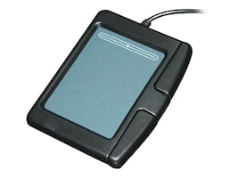 Adesso Easy Cat 2-Button USB Glidepoint Touchpad, GP160UB, 5636403, Mice & Cursor Control Devices