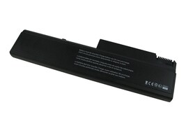 V7 6-Cell Battery Elitebook 8440P KU531AA 463310-542 463310-544, HPK-EB8440PV7, 16078620, Batteries - Notebook