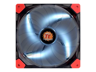 Thermaltake Technology CL-F023-PL14WT-A Image 1