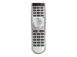 Optoma Remote Control with Laser for TW775, TX785, BR-5032L, 33708742, Projector Accessories