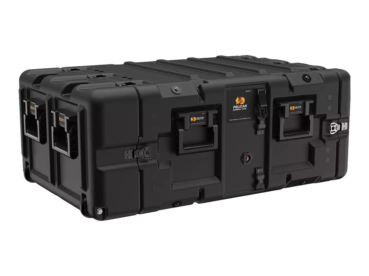 Pelican Products SUPER-V-5U-SAE Image 2