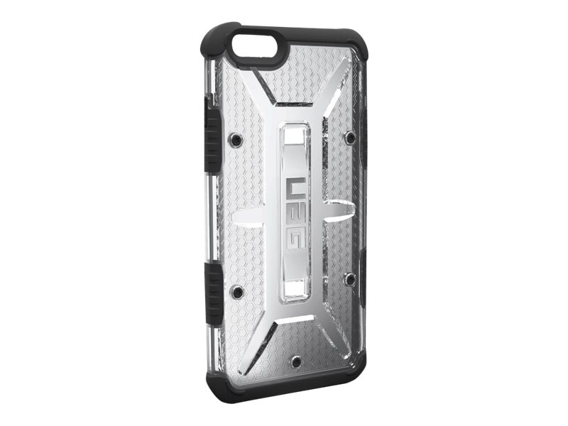 Urban Armor Gear UAG-IPH6PLS-ICE-VP Image 4