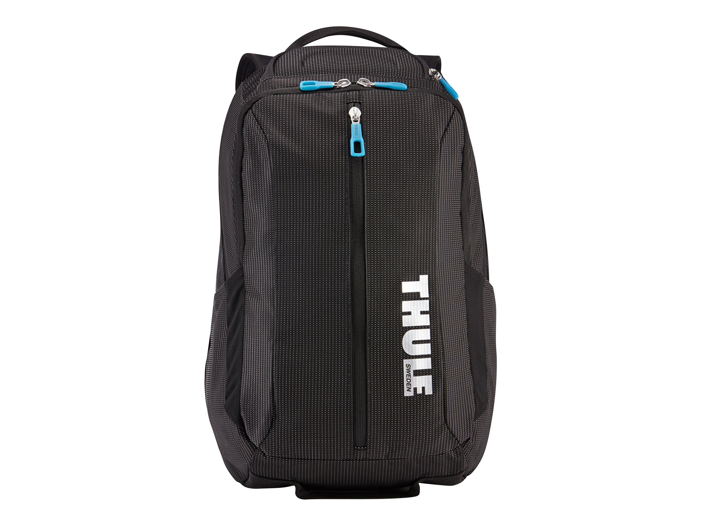 Case Logic Thule Crossover Backpack 25L, Black