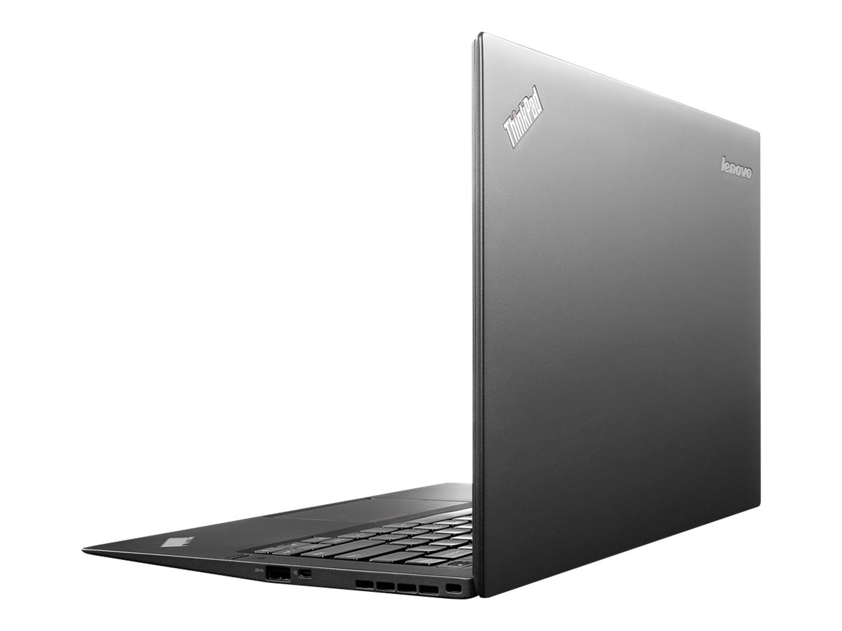Lenovo ThinkPad X1 : 1.8GHz Core i5 14in display, 3448CWU