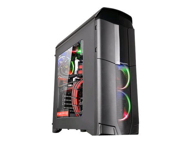 Thermaltake Technology CA-1G3-00M1WN-00 Image 1