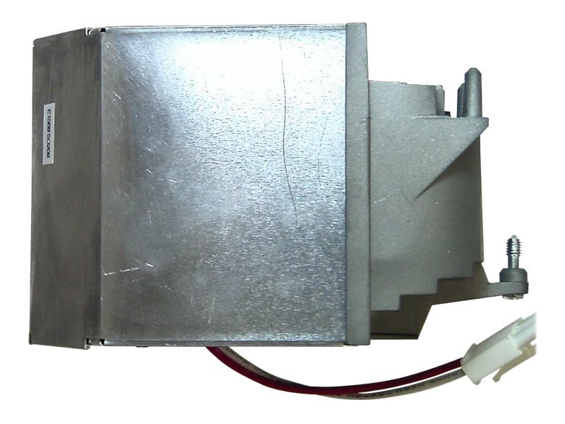 V7 Replacement Lamp for IN24+,  IN24+EP, IN26+EP, VPL1569-1N