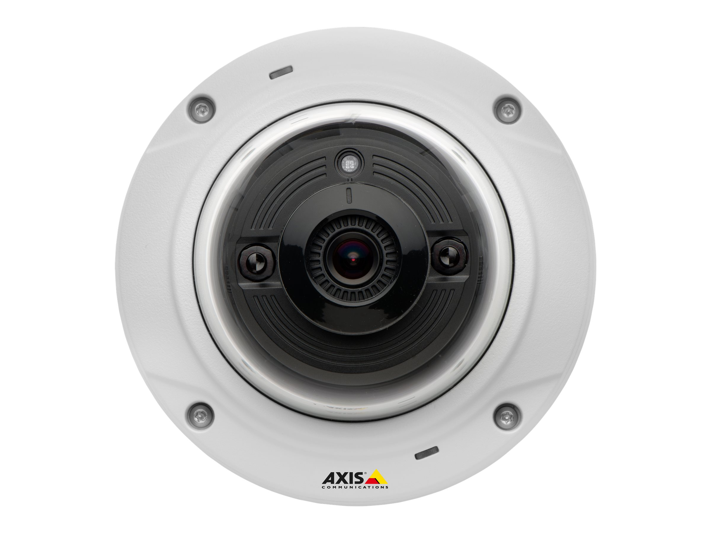 Axis M3024-LVE Outdoor Day Night Network Camera, 0535-001, 16039532, Cameras - Security