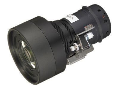 NEC Zoom Lens (4.43) For NP4000 Projector