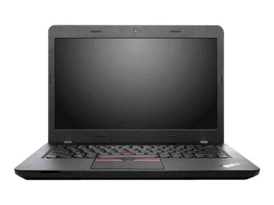 Lenovo TopSeller ThinkPad E455 AMD DC A6-7000 2.2GHz 4GB 1TB R4HD bgn BT WC 6C 14 HD W8.1P64, 20DE0017US